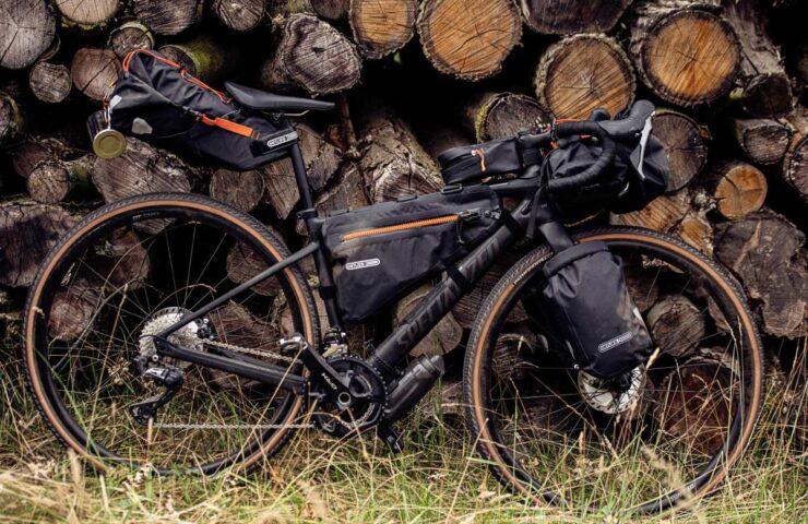 bikepacking_ortlieb