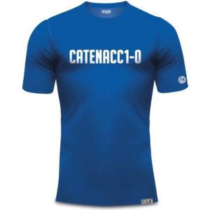 Catenaccio t-shirt