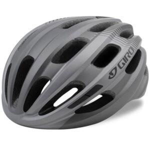 Giro Sporthelm - Unisex